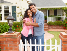 USDA Loans for First Time Home Buyers