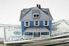 usda-refinance-pilot-program