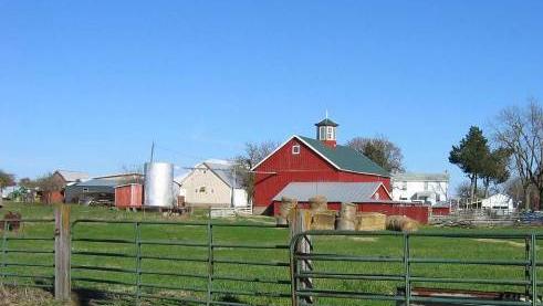 Usda Home Loans Iowa