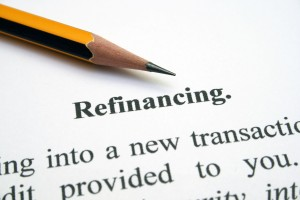 how-to-refinance-usda