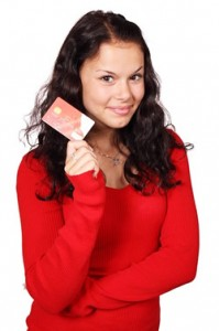 5 Tips for Optimizing Your Credit Score before Applying for a USDA Loan