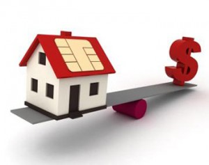 Refinance Youe Home