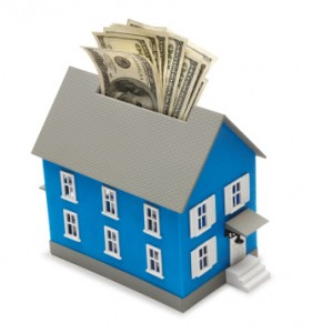What Is Mortgage Refinancing