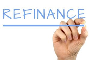 Best Refinance Mortgage Rates