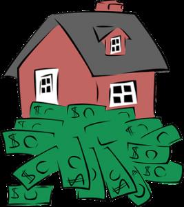 USDA Loan Application