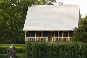 Rural Mortgage Lenders