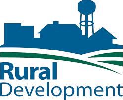 USDA Rural Housing